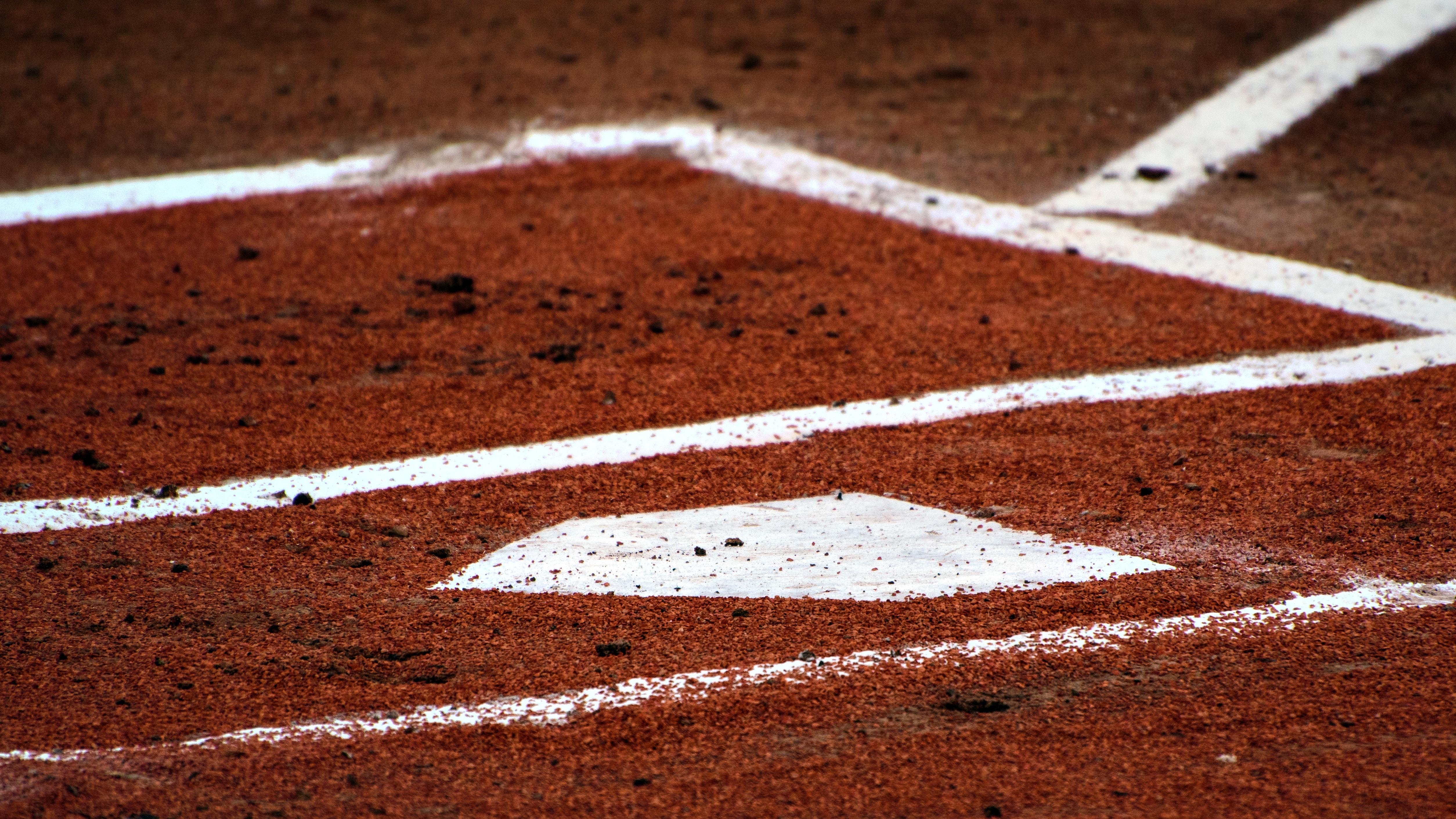 Photo for Softball Training Aid Blog