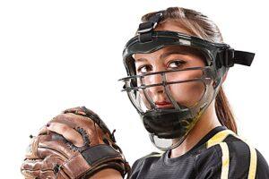 SKLZ Youth Fastpitch Field Shield