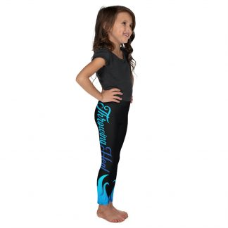 Youth Leggings